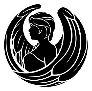 Virgo Zodiac Horoscope Astrology Sign