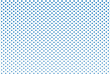 Geometric background with diamonds. Rhombic pattern. Design element, panel, for creating abstract futuristic backdrops.