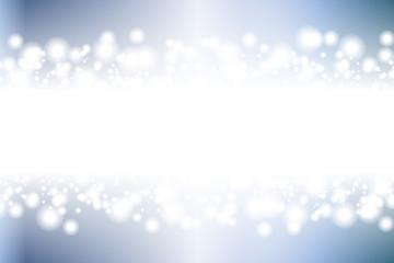 背景素材壁紙,ぼかし,光の粒子,光子,天の川,銀河,星空,夜空,星屑,キラキラ,ぼけ,コピースペース