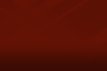 Download 88 Koleksi Background Vermelho HD Terbaik