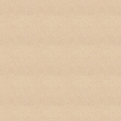 Seamless texture of brown recycled paper