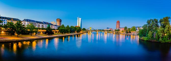 Frankfurt am Main - Germany
