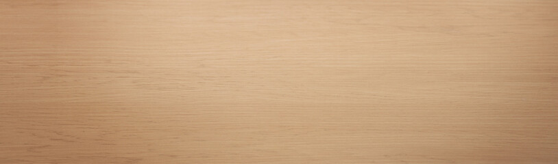 wood graining surface graphics image with tans and light brown colors