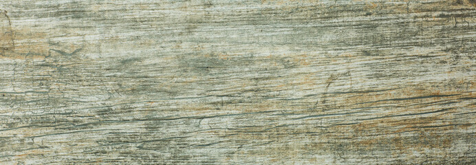 old weathered dirty rustic wooden floor, tile, wood texture