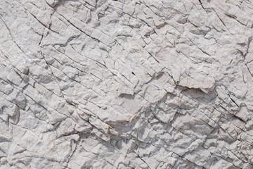 Stein/Felsen Textur