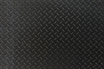 Diamond Steel pattern, panel, silver gray metal plate, textured, Background, backdrop, photograph