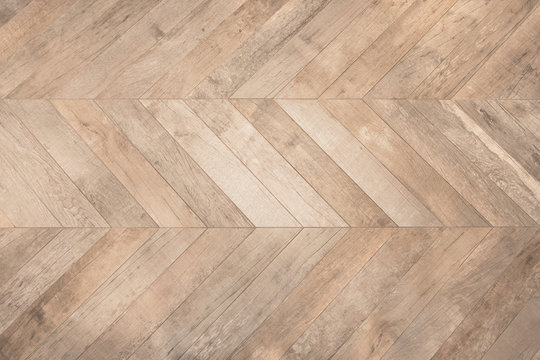shaveron styled wood grain plank flooring