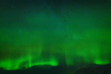 Northern Lights, Lofoten