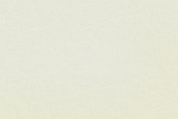 Light yellow watercolor paper texture background