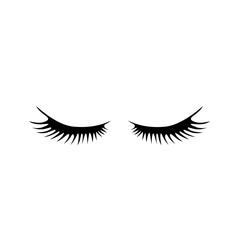 eyes closed photos royalty free images graphics vectors videos