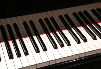 teclas del piano U84A6752-f18