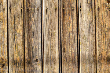 Wood texture background. Old style
