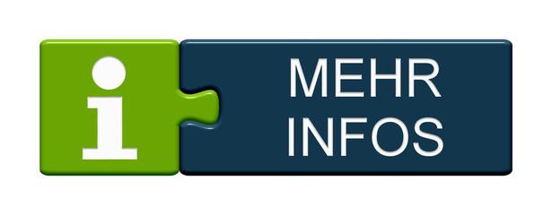 Puzzle Button zeigt Mehr Infos