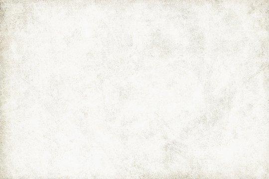 Soft beige grunge background