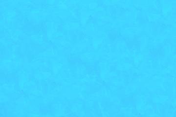 abstract blue background of elegant dark blue vintage grunge background texture