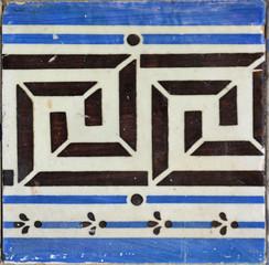 azulejo cerámica lisboa portugal oporto -4M0A8270-f18