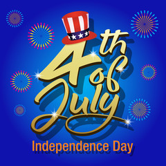 4th of july background,Independence day of United States of America  Background