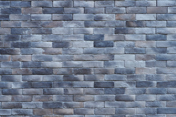 Brick pattern for background