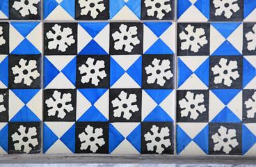 azulejo cerámica lisboa portugal oporto 4M0A8502-f18
