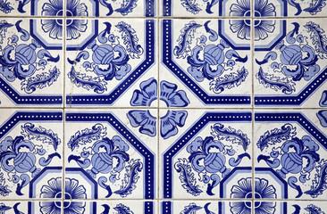 azulejo cerámica lisboa portugal oporto 4M0A8294-f18