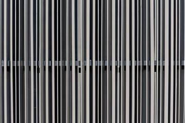 Metallstäbe_01