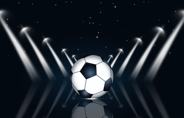Soccer Path of Fame