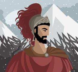 hannibal barca great carthaginian general
