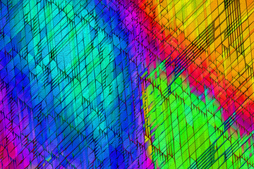Abstract background hi resolution design