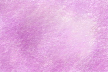 Pink grungy background texture digital illustration light copy space