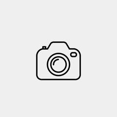 Modern vector icon