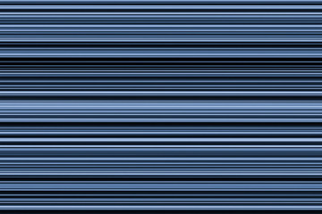 horizontal dark blue background base design wrapping paper monochrome set scaffolding parallel lines abstract