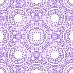 seamless floral geometric patterns. Rose color. Texture for holiday cards, Valentines day, wedding invitations, design wallpaper, pattern fills, web page, banner, flyer. Vector beautiful illustration.