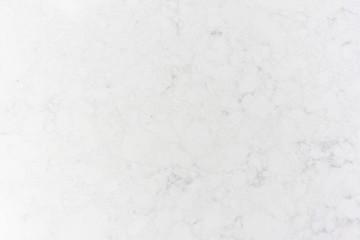 Dark Marble Background Texture