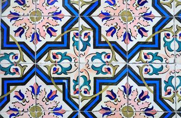 azulejo lisboa portugal oporto 4M0A8838-f18