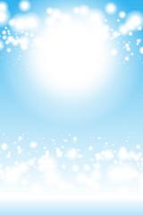 背景素材壁紙,太陽,宇宙,空,夜空,雲,キラキラ,明るい光,輝き,煌めき,ぼかし,日光,天の川,銀河