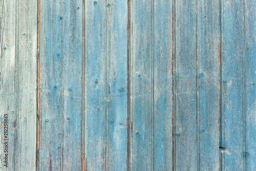 Planken Voor Aan De Wand.Alte Blaue Holz Wand Bretter Blau Planken Hintergrund Textur Stock