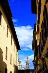 이탈리아 피렌체 베니스 여행