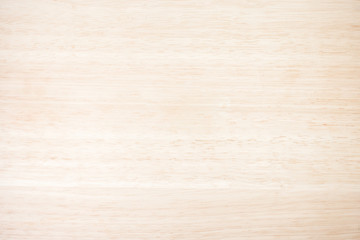Light wooden texture background.