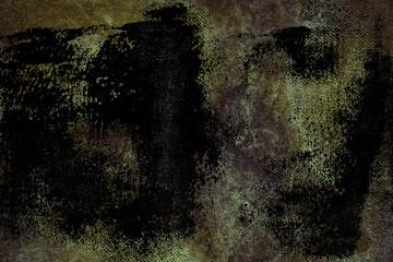 Grunge Concrete cement texture, stone surface, rock background.