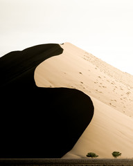 Namib.