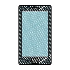 doodle digital smartphone technology communication style