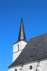 Herderkirche zu Weimar