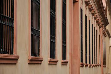 Manzana jesuitica windows
