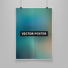 Stok vector illustration minimal covers design. Futuristic posters. Templates for placards, banners, flyers, presentations and reports EPS10