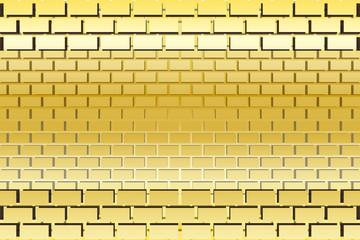 背景素材,煉瓦,ブロック,タイル,レンガ造り,積木,建築物,外壁,塀,レトロ,石材,家,石壁,石造り