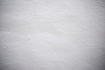 Wall background view