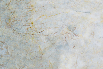 marble texture background, High resolution