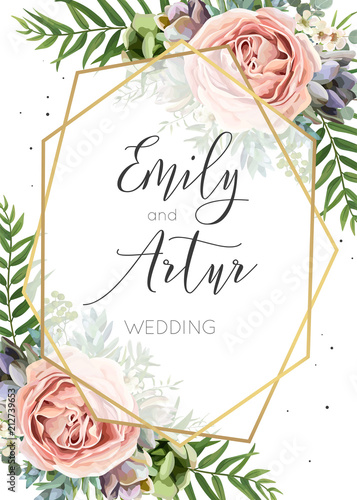 bf8b66f6eae0 Wedding Invitation