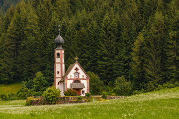 Kapelle in Südtirol, Santa Magdalena