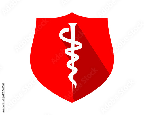 medical symbol medical medicare health care pharmacy clinic image